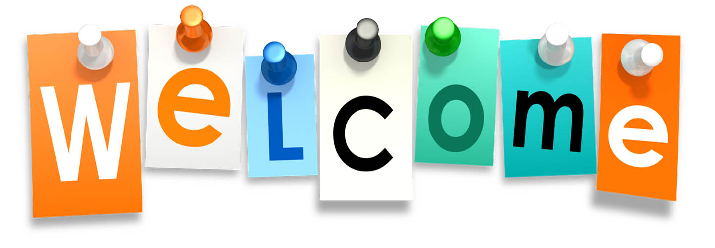 welcome at toko digital