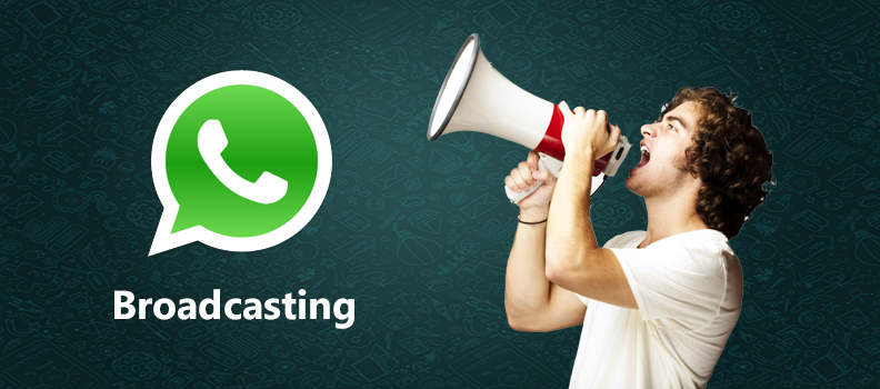 whatsapp tool