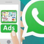 whatsapp tool broadcast wa massal