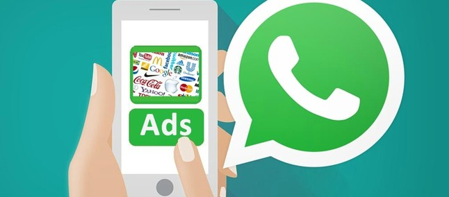 whatsapp tool broadcast wa massal