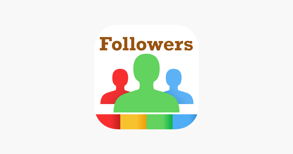 guna banyak followers instagram