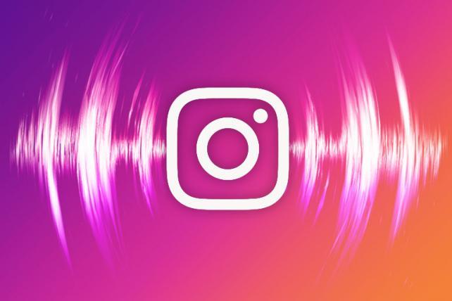 Jasa Instagram Review dan Follower