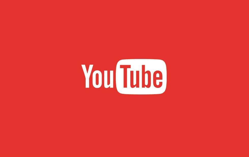 artikel dari youtube