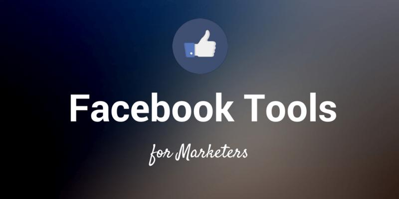 Cara Mudah Membangun Facebook Untuk Bisnis