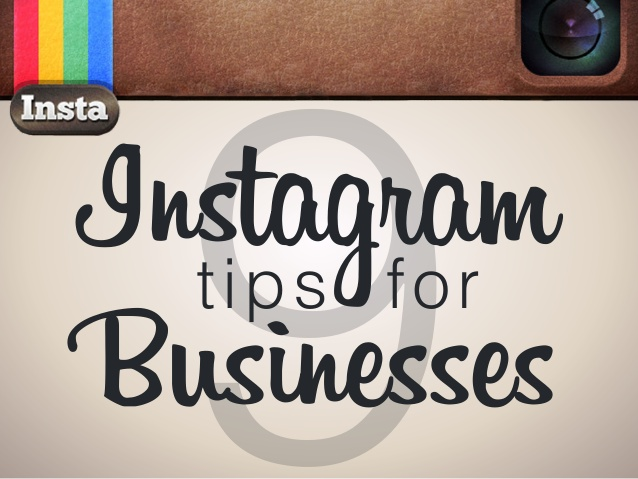 9 Tips Instagram Marketing Ini Bikin IG Kamu Tambah Follower