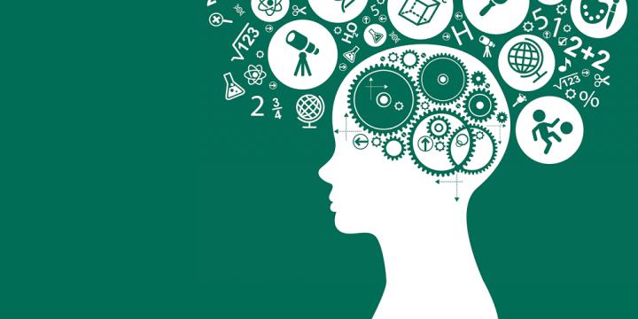 Bagaimana-Hubungan-Antara-Filsafat-Dengan-Psikologi