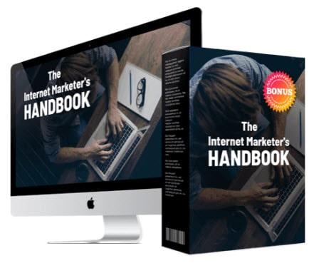 IM handbook-min