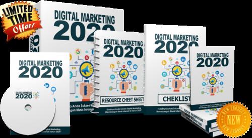 PLR digital marketingg
