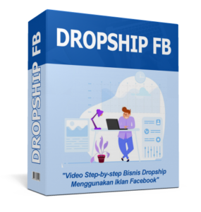 dropship FB Ads