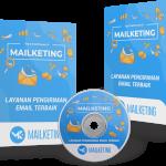 mailketing email marketing